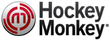 HockeyMonkey Coupons