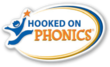Hooked on Phonics - Free Shipping on $25+ Order