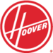 Hoover - Free 2-Day Shipping