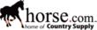 Horse.com Coupons