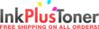 InkPlusToner.com Coupons