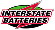 Interstate Batteries - Free 4-Pack of AA Batteries w/ Order