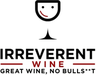 Irreverent Wine Coupons