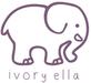 Ivory Ella Coupons