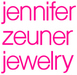 Jennifer Zeuner Jewelry Coupons