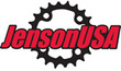 Jenson USA - Email Specials
