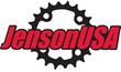 Jenson USA - 20% Off Select Bike Wheels