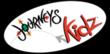 Journeys Kidz Coupons