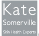 Kate Somerville - 3 Free Samples with Every Order
