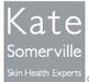 Kate Somerville - Free Shipping & Returns
