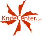KnifeCenter.com Coupons