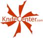 KnifeCenter.com Coupons