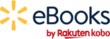 Kobo eBooks Coupons