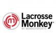LacrosseMonkey.com Coupons