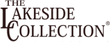 Lakeside Collection - Free Shipping w/ 5+ Item Order