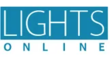 LightsOnline.com Coupons