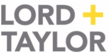 Lord & Taylor Coupons