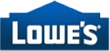 Lowes - Up to 50% Off Small Appliances