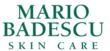 Mario Badescu - 3 Free Samples w/ Every Order