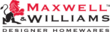 Maxwell Williams - 15% Off Sitewide