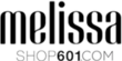 Melissa Shoes Coupons