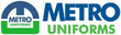 Metro Uniforms Coupons