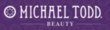 Michael Todd Beauty Coupons