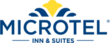 Microtel Inns & Suites  - $5 off Per Night - Extended