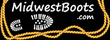 MidWestBoots Coupons