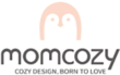 Mom Cozy Coupons