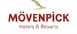 Movenpick Hotels & Resorts Coupons