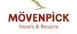 Movenpick Hotels & Resorts Logo