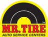 Mr. Tire Coupons