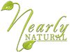 Nearly Natural - Subscribe for Updates on Deals and Offers