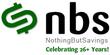 NothingButSavings.com
