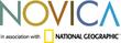Novica - $7 Off Sitewide