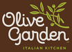 $75 Olive Garden Gift Card (via Sam's Club)