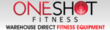 OneShot Fitness Coupons