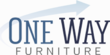 OneWayFurniture - 5% Off $499+