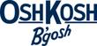 OshKosh B'gosh Coupons