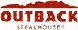 Outback Steakhouse - Up to 9% Off Gift Cards