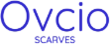 Ovcio Scarves Coupons
