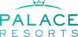 Palace Resorts Coupons