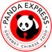 Panda Express Coupons