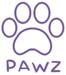 PAWZ Coupons