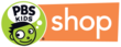 PBS Kids Shop - 20% Off Sitewide + Free Shipping