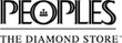 Peoples Jewellers - Free Shipping Sitewide