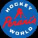 Perani's Hockey World Coupons