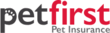 PetFirst Pet Insurance Coupons