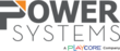 Power-Systems.com Coupons